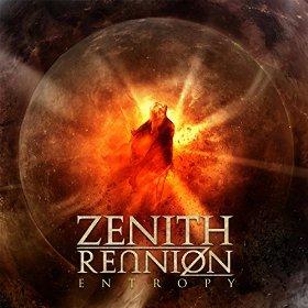 Zenith Reunion – Entropy 2/6