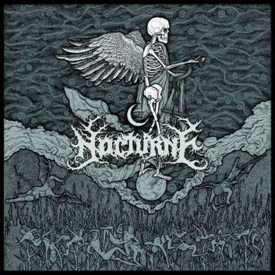 Nocturne – Nocturne 3/6