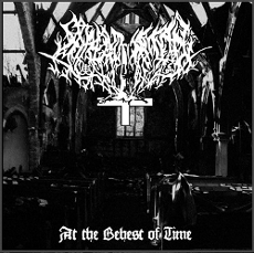 Shroud of Satan – At The Behest Of Time 4/6