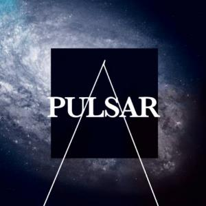 Counter-World Experience – Pulsar 3/6