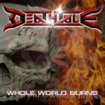 deathtale_-_Whole_World_Burns