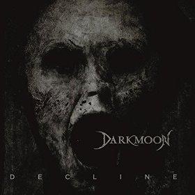 Darkmoon – Decline 3/6