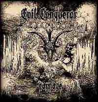 Evil Conqueror – Carnage 3/6