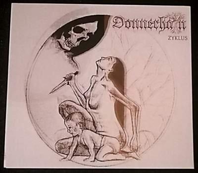 Donnerhain – Zyklus 1/6