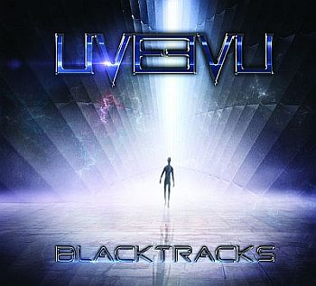 LiveEvil – Blacktracks 2/6