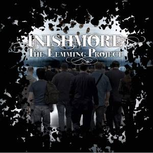 Inishmore – The Lemming Project 2/6