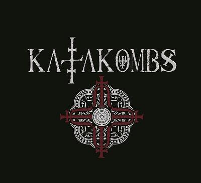 Katakombs – Katakombs 3/6