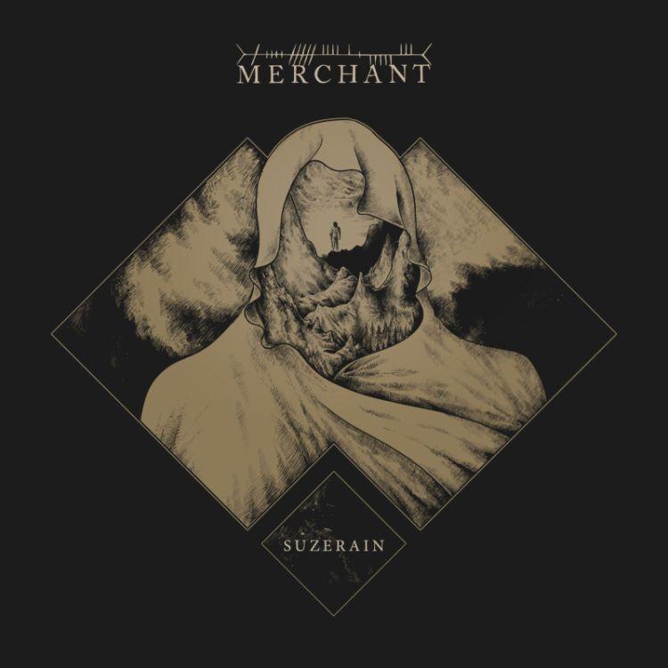 Merchant – Suzerain  5/6