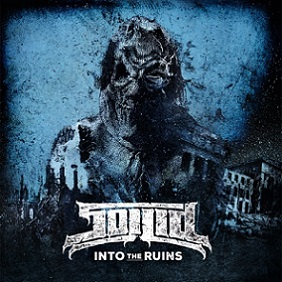 Soilid – Into The Ruins 6/6