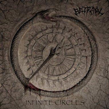 Betrayal – Infinite Circles 4/6
