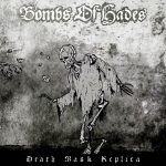 Bombs-of-Hades-Death-Mask-Replica