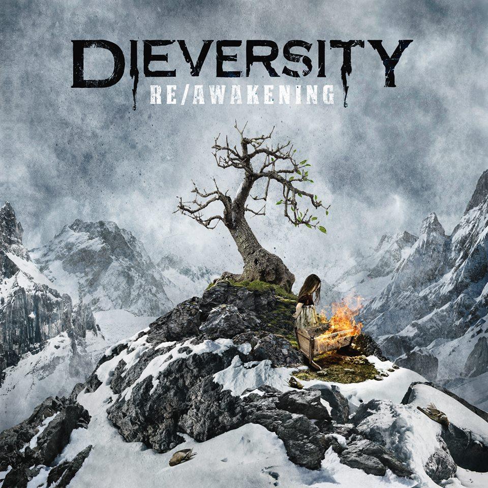 Dieversity – Re-Awakening 4/6