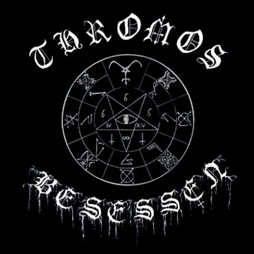 Thromos – Besessen 4/6