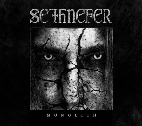 SETHNEFER – MONOLITH   4/6
