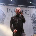 Paradise Lost (6)