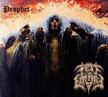 Pest Empire – Prophet 4/6