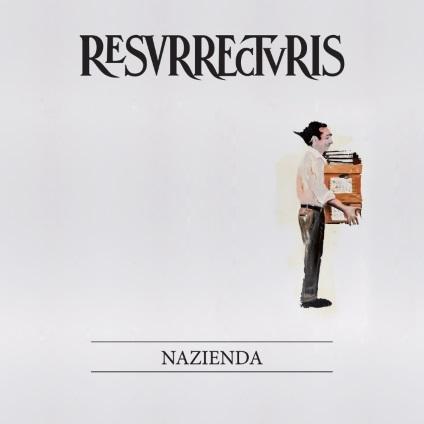 Resurrecturis – Nazienda 3/6