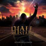 91-ALL-STARS-Retour-Vers-La-Lumicre-Digi-CD