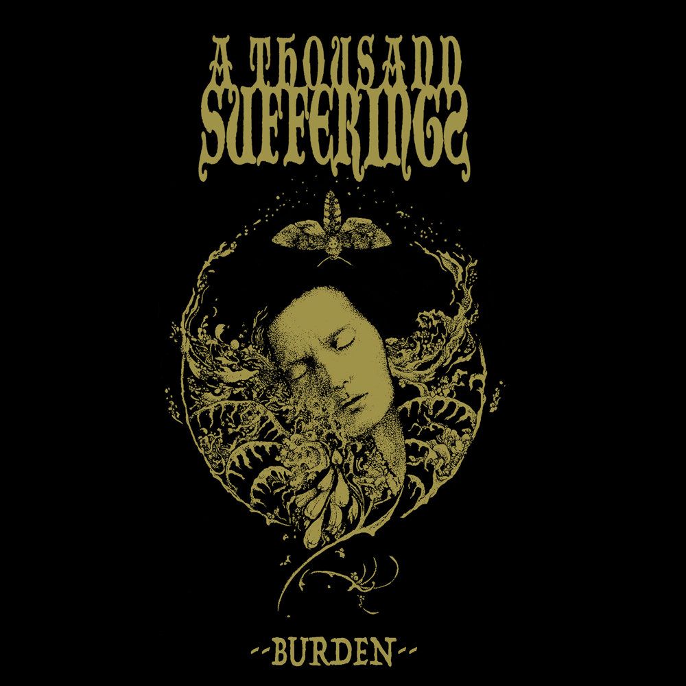 A THOUSAND SUFFERINGS – BURDEN 4/6