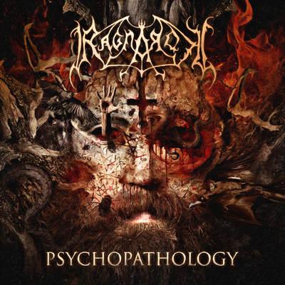 Ragnarok – Psychopathology 4/6