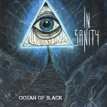 IN SANITY – OCEAN OF BLACK	3/6