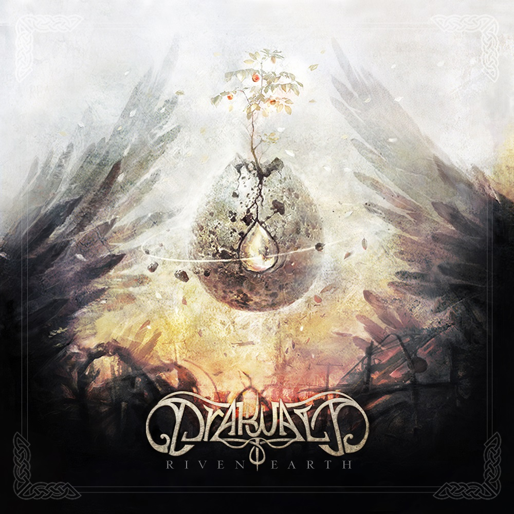 Drakwald – Riven Earth 3/6
