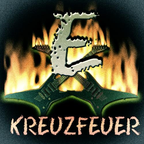Kreuzfeuer August 2018