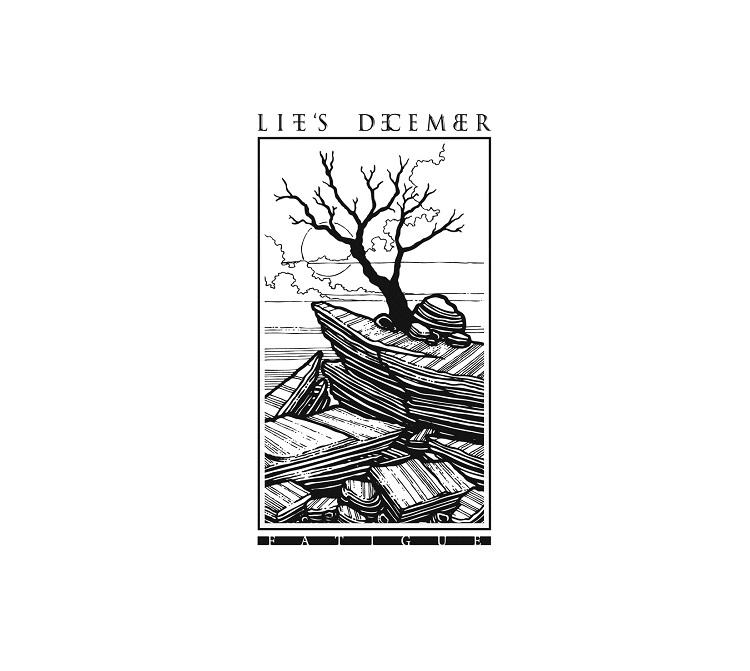 Life's December – Fatigue 2/6