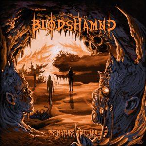 ART-Blodshamnd