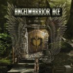 Angelwarrior-Ace