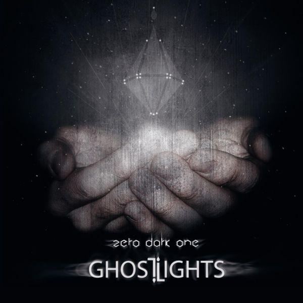 Ghost Lights – Zero Dark One 1/6