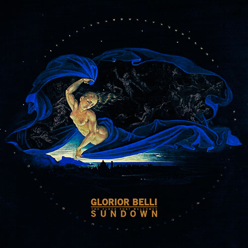 Glorior Belli – Sundown (The Flock That Welcomes) 2/6