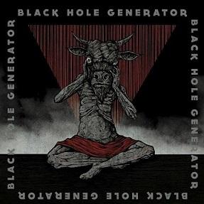 Black Hole Generator – A Requiem For Terra 3/6