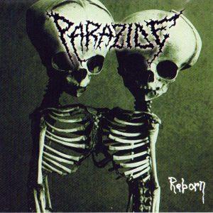 parazide-cover-bild-1