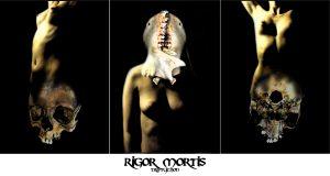 rigor-mortis-bild-3