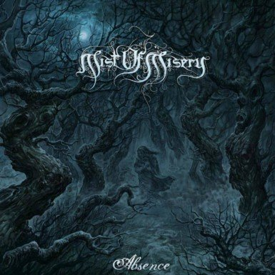 Mist Of Misery – Absence 5/6