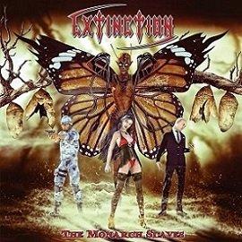 Extinction – The Monarch Slaves 5/6