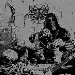 Streams Of Blood – Allgegenwärtig 6/6