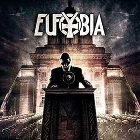 EUFOBIA – EUFOBIA 3/6