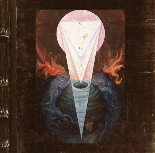 Corpus Christii – Delusion 4/6