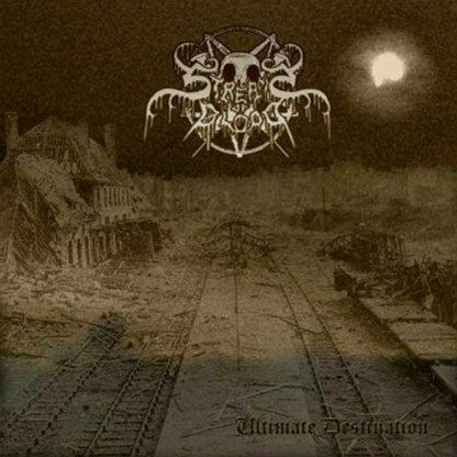 Streams Of Blood – Ultimate Destination MMXVII (Re-Release) 4/6
