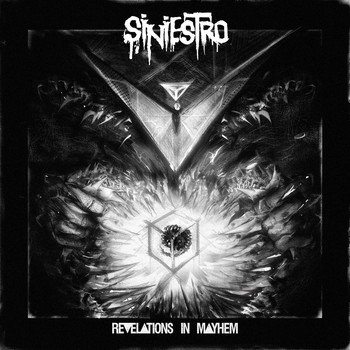 Siniestro – Revelations In Mayhem 5/6