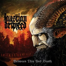 Faustian Dripfeed – Between This And Death 3/6