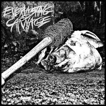 Everlasting Carnage – Slaughterhouse-Rock 4/6