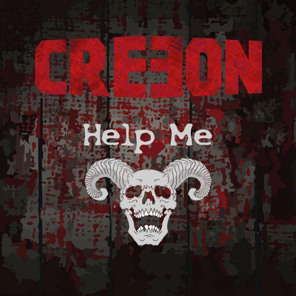 Creeon – Help Me 3/6