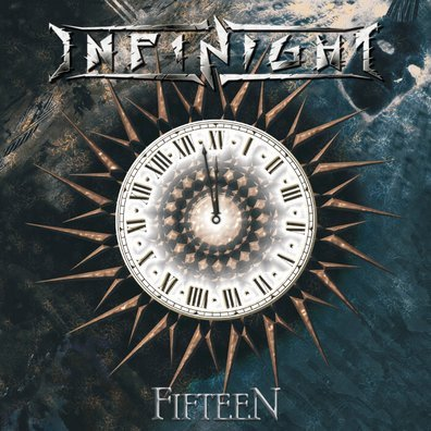 InfiNight – Fifteen 3/6
