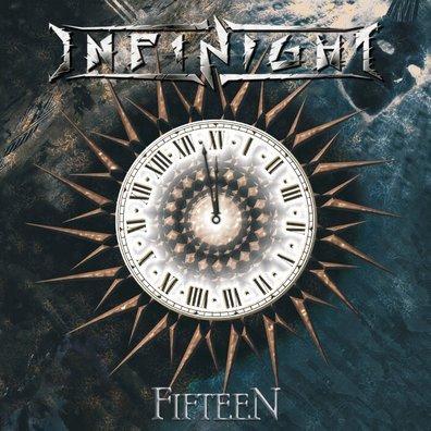InfiNight – Fifteen 3/6