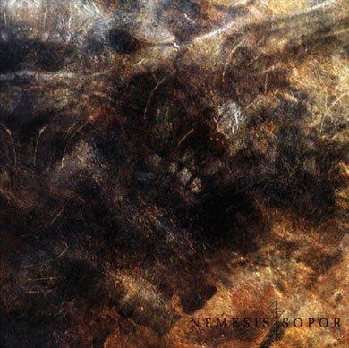 Nemesis Sopor – MMXL 3/6