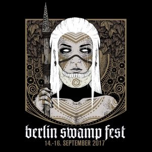 Berlin Swamp Fest