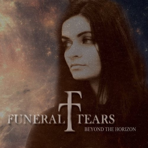 Funeral Tears – Beyond The Horizon 3/6
